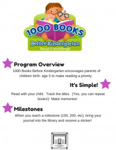 1000-books-before-k