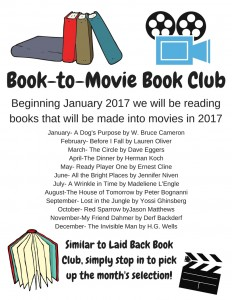 Book-to-Movie Book Club (1)