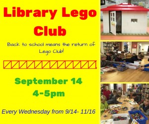 library-lego-club-1