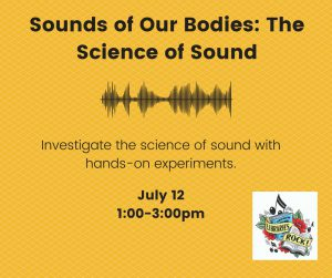 How We Hear_ The Science of Sound