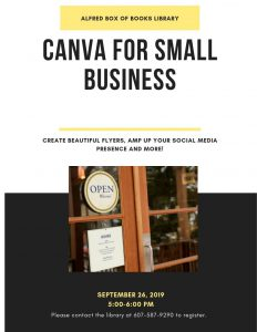 Canva for Small Business-Ready2